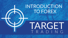 Introduction to Forex Target Trading
