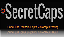 Image for SecretCaps Full Access