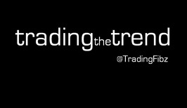 Image for Trading-the-Trend (@TradingFibz)