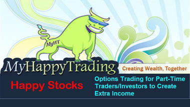 Happy Stocks
