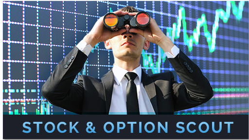 Options trading course reviews 99